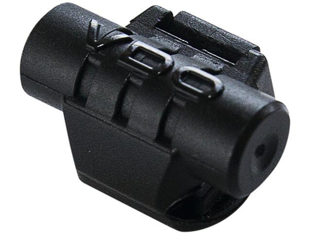 VDO Magnete VDO Power Magnet nero